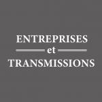 entreprises et transmissions